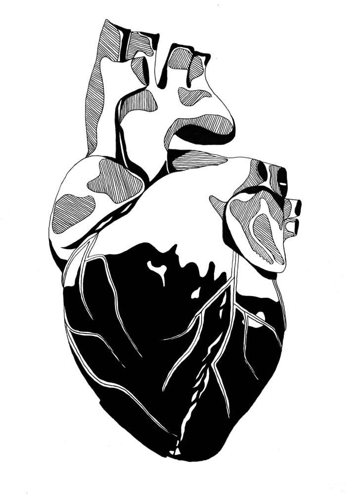 hart-definitief-zonder-pleister_low
